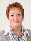 Christa Isselbächer