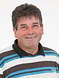 Bernd Pfeiffer