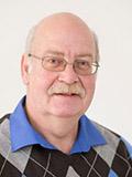 Norbert Reiner