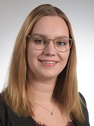 Laura Scheu