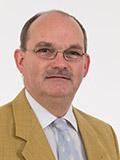 Udo Schön