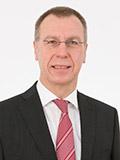 Karl-Heinz Schwarz