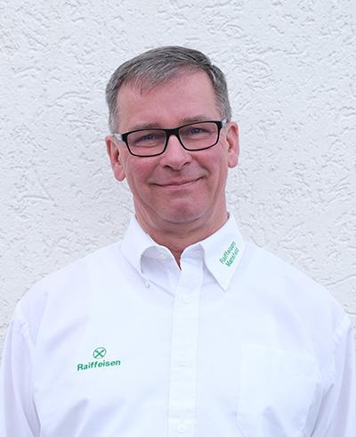 Thomas Götz