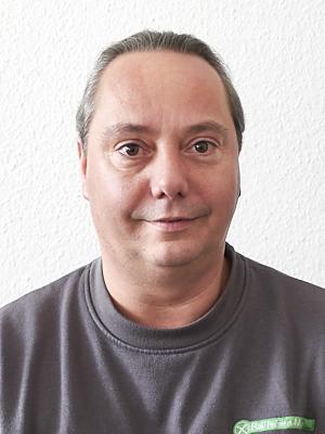 Marcel Schmeiß