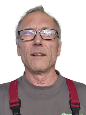 Walter Rösler