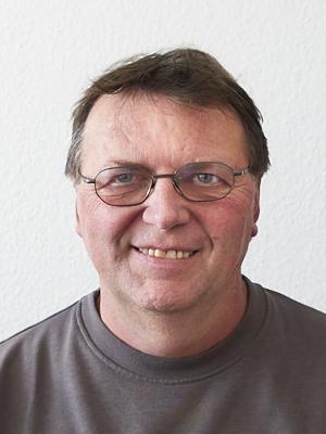 Uwe Boelke