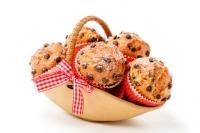 Märchen Muffins