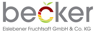 Becker Fruchtsaft