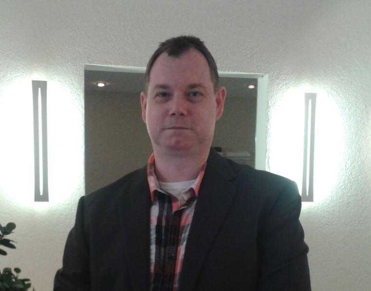 Michael Spieß