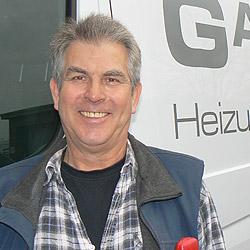 Jürgen Kohls