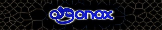 Orgonox