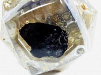 Energy Crystal XL