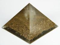 Orgon Kristall Pyramide