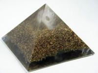 Orgon Pyramide B-Ware