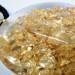 Sahasrasa Energy Amulett