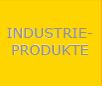 Industieprodukte