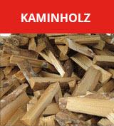 Kaminholz
