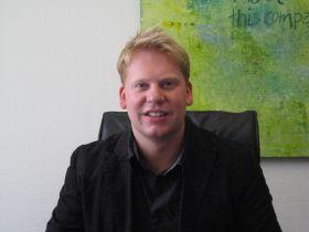 Daniel Janssen