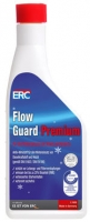ERC Flow Guard