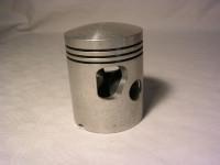 Kolben / 73,69 / 1000ccm / 50PS