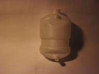 Kühlwasserbehälter 1,3/353W