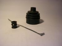 Schlauchband 9mm x 365mm / F9 / 311 / 313