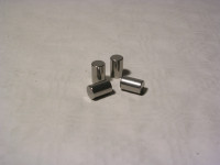 Zylinderrolle für Freilaufstern 9x14mm