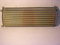 Kühlerjalousie / 311-900