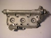 Zylinderkopf 312/353