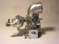 Vergaser H 362-24 / W-311-1000