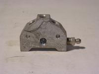 Zentralverteiler A-Kreis / 353W/1,3