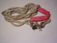 Abschlepp-Seil