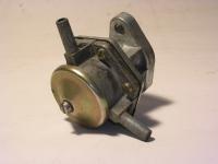 Benzinpumpe 60 PP / 353