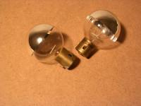 Spiegelglühlampe 24V-220W