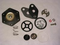 Reparatursatz Benzinpumpe 60 PP /353
