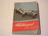 MOTORSPORT-ALMANACH