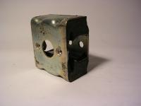 Getriebebock 312/353