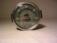 Tachometer Trabant