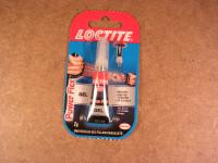 Sekundenkleber Loctite