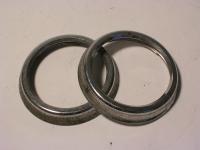 Ring für Luftdüse 353