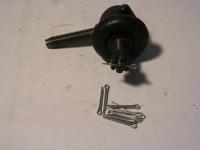 Splint Spurstangenkopf 2,5x22mm / 312/353/1,3