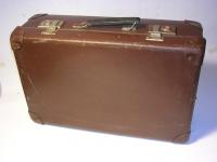 Koffer 30x44x14