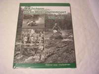 DKW Zschopau und der Motorradgeländesport 1920-1941