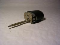 Pendelwischermotor 12 Volt