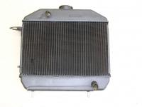 Wasser-Kühler / W 311-1000