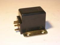 Elektromechanischer Abblendschalter 12 V