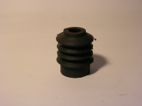 Staubkappe für Hauptbremszylinder F9 / W - 311 / W - 312 / W - 313