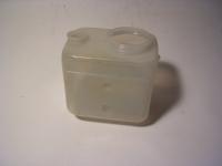 Waschbehälter W-353
