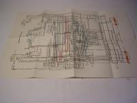 Schaltplan W-353
