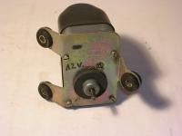 Wischermotor 12 V. W-311/312